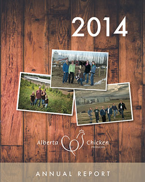 2014-report-cover