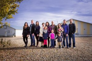 Donkersgoed-Family-6-of-61-1024x683
