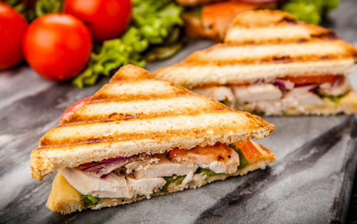 Sun-Dried-Tomato-Chicken-Pannini-700x441