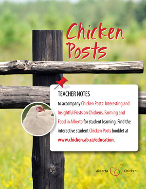 Chicken_Posts_TeacherNotes_FINAL_web_Thumb_Apr_7_2018