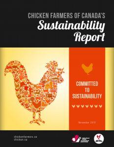 CFC Sustainability Report Nov 2018